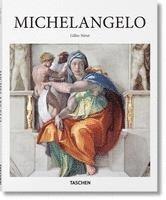 bokomslag Michelangelo