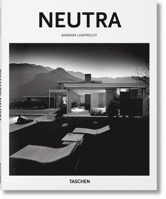 Neutra 1