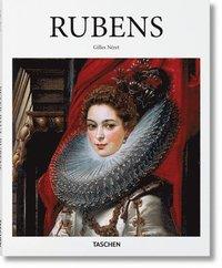 bokomslag Rubens
