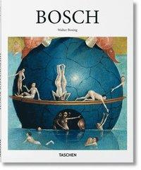 bokomslag Bosch
