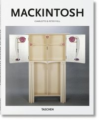 bokomslag Mackintosh