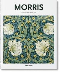 bokomslag Morris