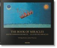 bokomslag The Book of Miracles