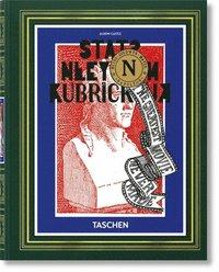 bokomslag Stanley Kubrick's Napoleon