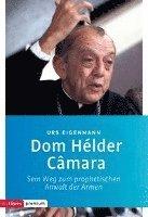 bokomslag Dom Helder Camara