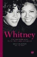 bokomslag Whitney