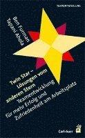 bokomslag Twin Star - Lösungen von anderen Stern