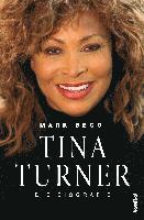 bokomslag Tina Turner - Die Biografie