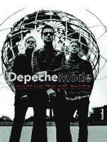 bokomslag Depeche Mode