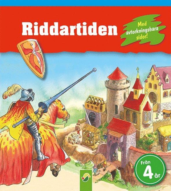 Riddartiden 1