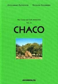 bokomslag Guillermo Faivovich &; Nicolas Goldberg: v. 2 Campo Del Cielo Meteorites