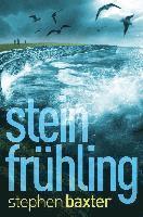 bokomslag Nordland-Trilogie 1: Steinfrühling
