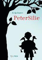 bokomslag PeterSilie