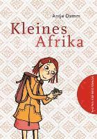 bokomslag Kleines Afrika