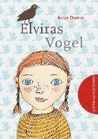 bokomslag Elviras Vogel