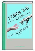 bokomslag Leben 3.0