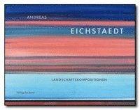 bokomslag Andreas Eichstaedt