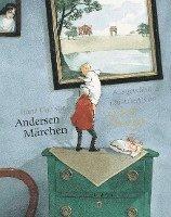 bokomslag H.C.Andersen Märchen - Es war einmal ...