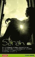 bokomslag Sarah