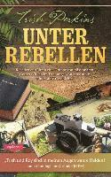 bokomslag Unter Rebellen