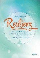 bokomslag Resilienz