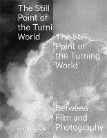 bokomslag The Still Point of the Turning World