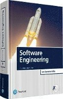bokomslag Software Engineering