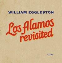 bokomslag William Eggleston