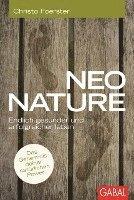bokomslag Neo Nature