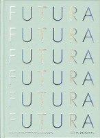 bokomslag Futura