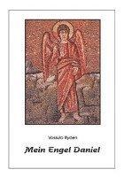 bokomslag Mein Engel Daniel