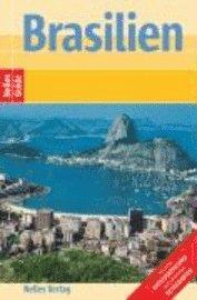bokomslag Tenerife