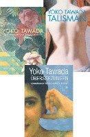 bokomslag Paket Literarische Essays