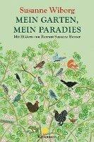 bokomslag Mein Garten, mein Paradies
