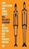 bokomslag Das Wellness-Syndrom