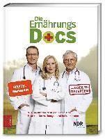 bokomslag Die Ernährungs-Docs