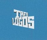 bokomslag Tres Logos