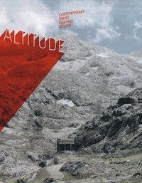 bokomslag Altitude