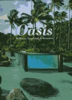 bokomslag Oasis