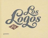 bokomslag Los Logos 7: No 7