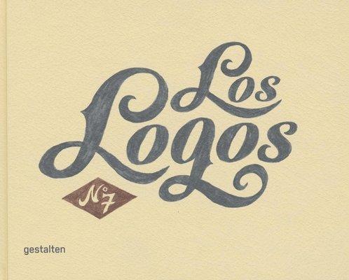 Los Logos 7: No 7 1