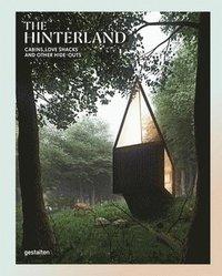 bokomslag The Hinterland
