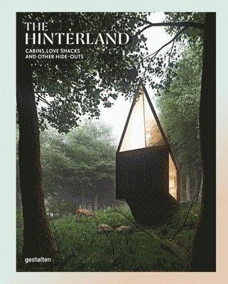 The Hinterland 1