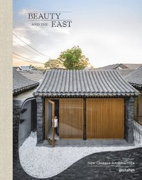bokomslag Beauty and the East