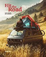 Hit The Road (DE) 1