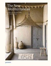 bokomslag The New Mediterranean