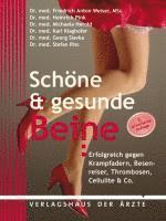 bokomslag Schöne & gesunde Beine
