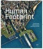 bokomslag Human footprint