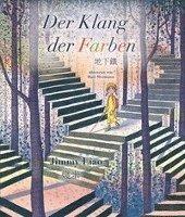 bokomslag Der Klang der Farben