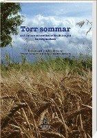 bokomslag Torr sommar